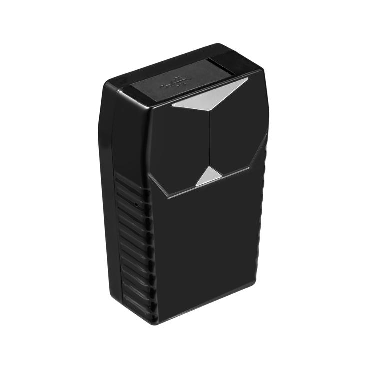 Mini tracker LMT001