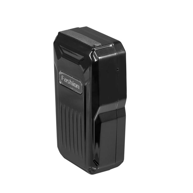 Mini tracker LMT010