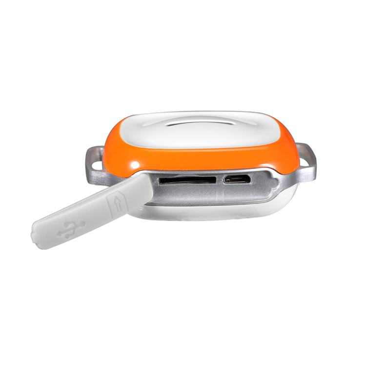 Mini tracker LMT011