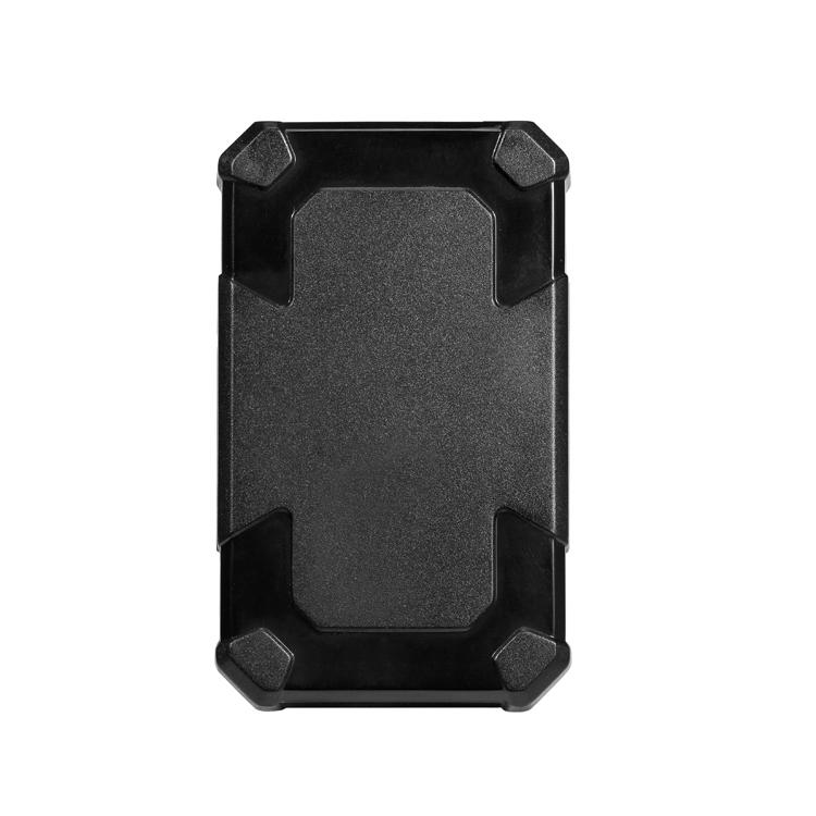 Mini tracker LMT018A