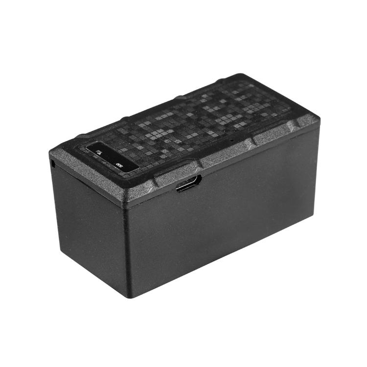 Mini tracker LMT023