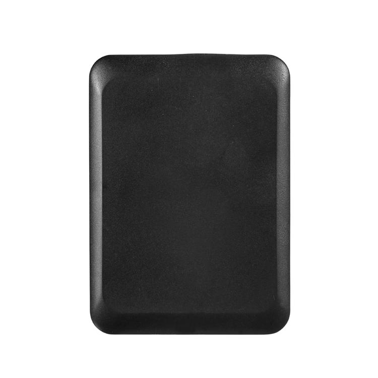 Mini tracker LMT053