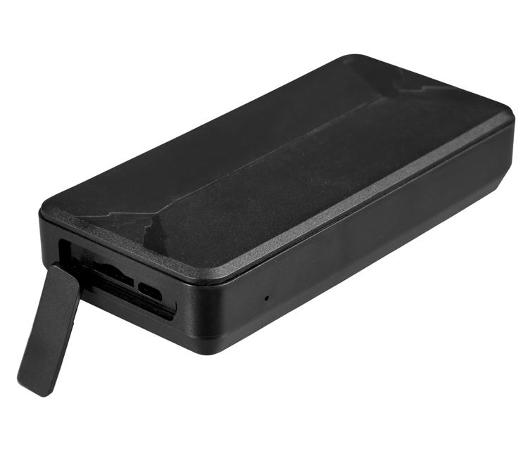 Mini tracker LMT029