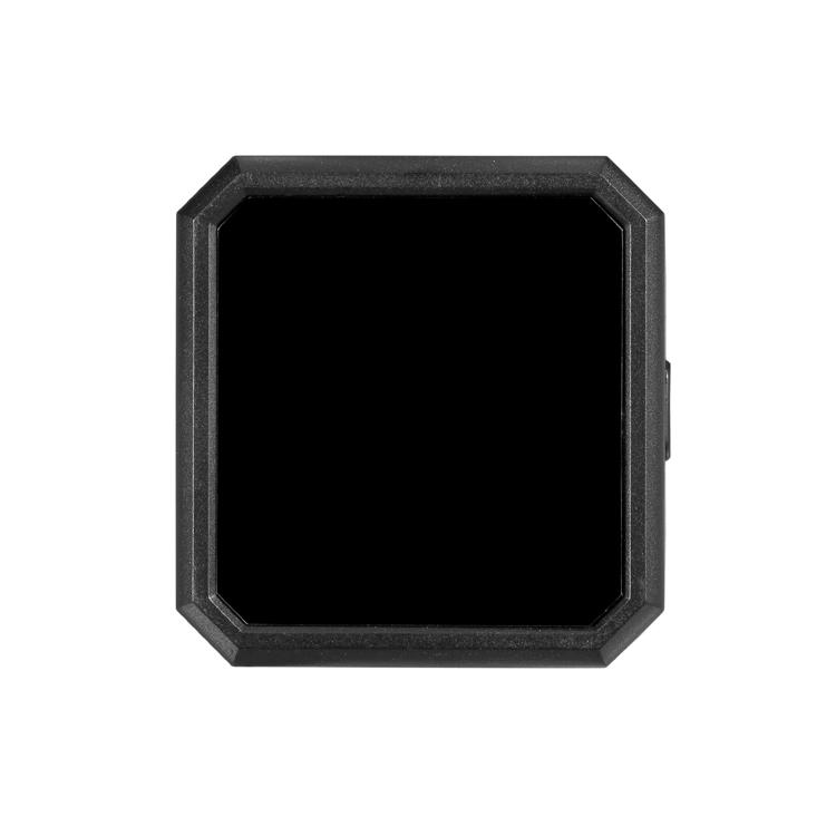Mini tracker LMT030
